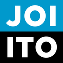 Joi Ito Coupons 2016 and Promo Codes
