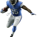 Joique Bell Coupons 2016 and Promo Codes