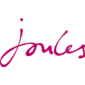 Joules Coupons 2016 and Promo Codes
