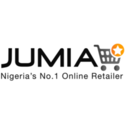 Jumia Nigeria Coupons 2016 and Promo Codes