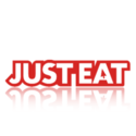 Just Eat UK Coupons 2016 and Promo Codes