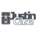 Justincase Coupons 2016 and Promo Codes