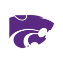 K-State Athletics Coupons 2016 and Promo Codes