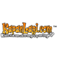 KapanLagi Coupons 2016 and Promo Codes