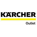 Karcher Outlet Coupons 2016 and Promo Codes
