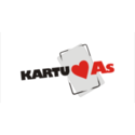 Kartu_As Coupons 2016 and Promo Codes