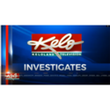 KELO News Coupons 2016 and Promo Codes
