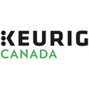 Keurig Canada Coupons 2016 and Promo Codes