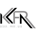 KFR Coupons 2016 and Promo Codes