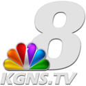 KGNS News Coupons 2016 and Promo Codes