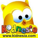 Kidnesia.com Coupons 2016 and Promo Codes