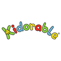 Kidorable.com  Coupons 2016 and Promo Codes