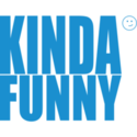 Kinda Funny Coupons 2016 and Promo Codes