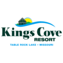 King S Cove Resort Coupons 2016 and Promo Codes