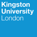 Kingston University Coupons 2016 and Promo Codes