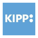 KIPP Foundation Coupons 2016 and Promo Codes
