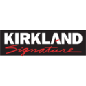Kirkland's Coupons 2016 and Promo Codes