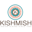 Kishmish Coupons 2016 and Promo Codes