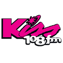 Kiss 108 Coupons 2016 and Promo Codes