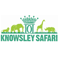 Knowsley Safari Park Coupons 2016 and Promo Codes