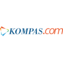 Kompas.com Coupons 2016 and Promo Codes