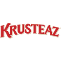 Krusteaz Coupons 2016 and Promo Codes