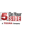 KSDK NewsChannel 5 Coupons 2016 and Promo Codes