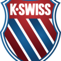 K•SWISS Coupons 2016 and Promo Codes