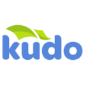 Kudo Indonesia Coupons 2016 and Promo Codes