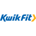 Kwik Fit Coupons 2016 and Promo Codes