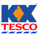 KX Energy Coupons 2016 and Promo Codes