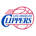 LA Clippers Coupons 2016 and Promo Codes