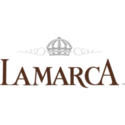 La Marca Coupons 2016 and Promo Codes
