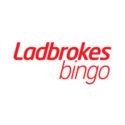 Ladbrokes Bingo Coupons 2016 and Promo Codes