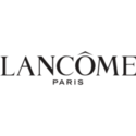 Lancome Coupons 2016 and Promo Codes