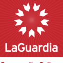 LaGuardia Coupons 2016 and Promo Codes