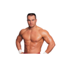Lance Storm Coupons 2016 and Promo Codes