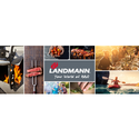 Landmann Usa Coupons 2016 and Promo Codes