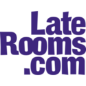 LateRooms.com Coupons 2016 and Promo Codes