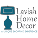 Lavish Home Coupons 2016 and Promo Codes
