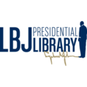 LBJ Library Coupons 2016 and Promo Codes