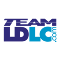 LDLC Coupons 2016 and Promo Codes