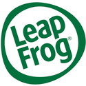 LeapFrog Coupons 2016 and Promo Codes