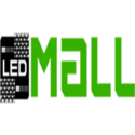 LedMall® Coupons 2016 and Promo Codes
