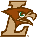 Lehigh Sports Coupons 2016 and Promo Codes