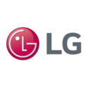 LG Indonesia Coupons 2016 and Promo Codes