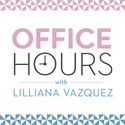 Lilliana Vazquez Coupons 2016 and Promo Codes
