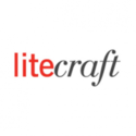 Litecraft Coupons 2016 and Promo Codes