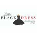 Little Black Dress Coupons 2016 and Promo Codes