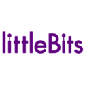 LittleBits Coupons 2016 and Promo Codes